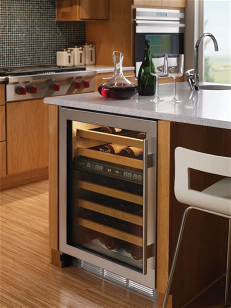 sub zero wine cooler sub zero wine cooler prices and models