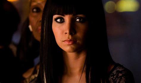 ksenia solo black hair 1000 images about celebrities ksenia solo on pinterest