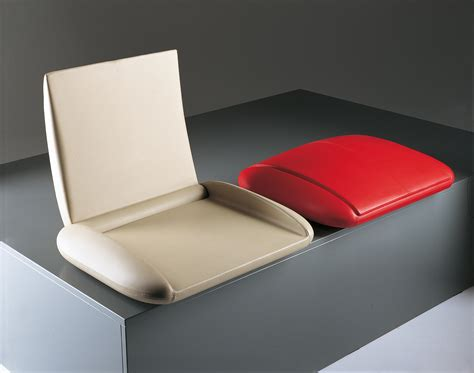 poltrona frau contract bi bi auditorium seating from poltrona frau