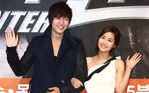 who is the real girlfriend of lee min ho lee min ho answers 안녕하세요 annyeong haseyo august 2011
