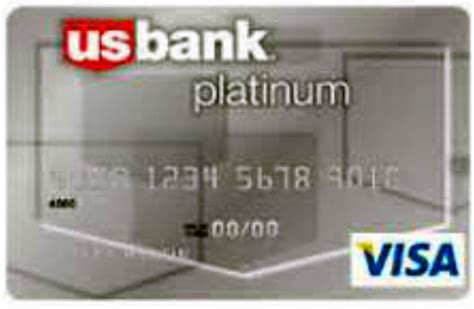 Visa Gift Card Us Bank - 15 best low interest credit cards comparison review
