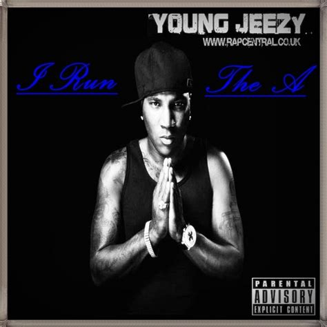 young thug on the run album download young jeezy i run the a mixtape stream download