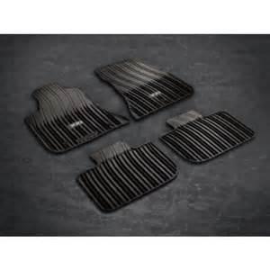 Chrysler Floor Mats Chrysler Carpet Rubber And All Season Floor Mats Leeparts