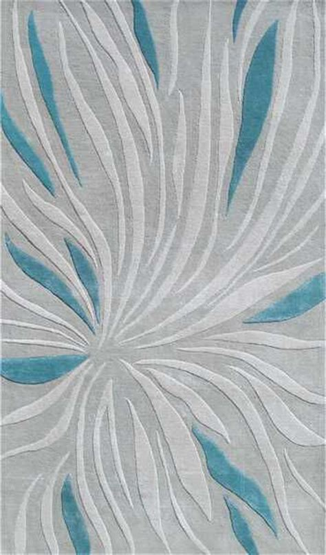 10 X 12 Area Rugs Blue Teal Gray Ivory - 25 best ideas about teal area rug on carpets