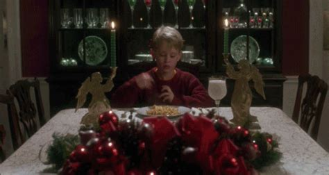 10 parts in home alone that still bother me collegehumor