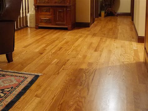 how much does hardwood floors cost how much do wood floors cost part 4 of 4 why our no