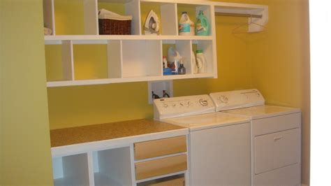 laundry room decorating ideas mobile