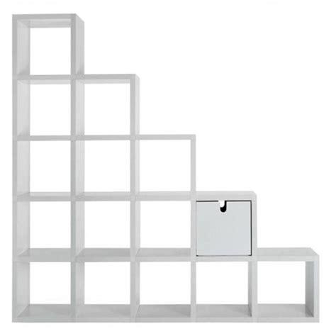 kartell libreria componibile il modello di libreria componibile di kartell