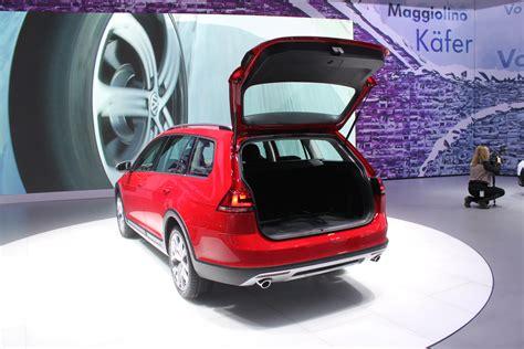 Vw Auto Und Service Weilheim by Volkswagen Golf News Html Autos Weblog