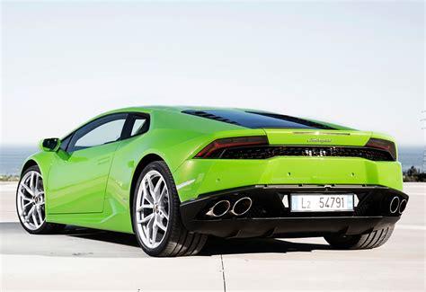 2014 Lamborghini Huracan Price 2014 Lamborghini Huracan Lp610 4 Specifications Photo