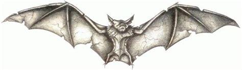 bat symbolic meanings illusion rebirth dreams