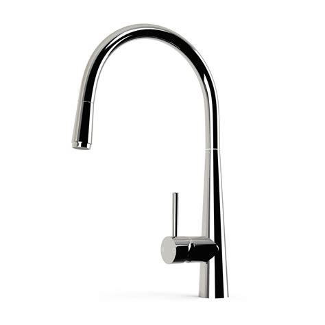 designer kitchen tap kitchens direct kitchen design appliances k026