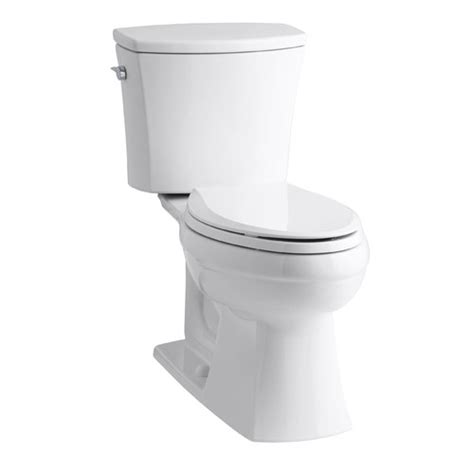kohler kelston comfort height toilet reviews wayfair