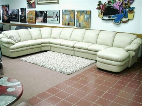 extra long sofas and couches best 13 amazing extra long sectional sofa picture ideas