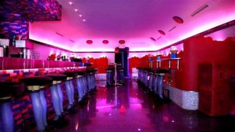 top 10 bars in montreal candi bar montreal all you need to know before you go updated 2018 montreal