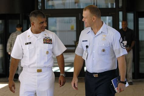 Enlisted To Officer Navy by Navy Enlisted To Officer 1000 Images About U S Dress