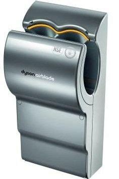 Dyson Airblade Hair Dryer 1000 images about dyson on vacuum cleaners hair dryer and vacuums