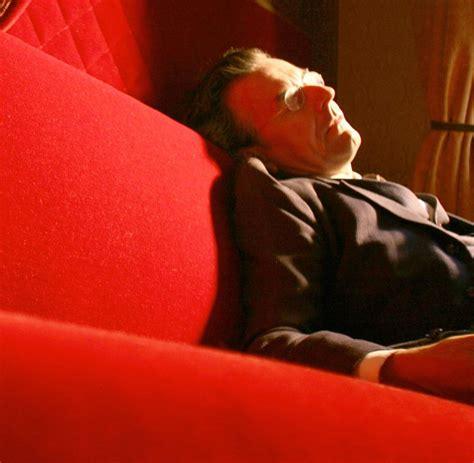 mahler auf der couch komponistengenie wie tanzt man gustav mahler herr