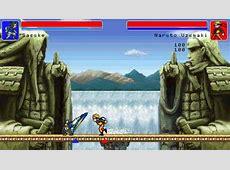 Battle Fantasy v0.2 (PSP Lua Game) › Playstation Portable ... J2me