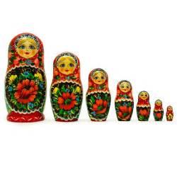 Home gt nesting dolls gt floral nesting dolls gt