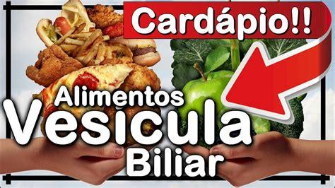 alimentos para la vesicula melhores e piores alimentos para doen 231 a ves 237 cula biliar