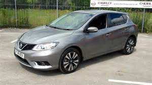 Grey Nissan Search New Used Cars