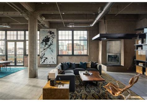 bachelor pads pictures the 10 best bachelor pads of 2015
