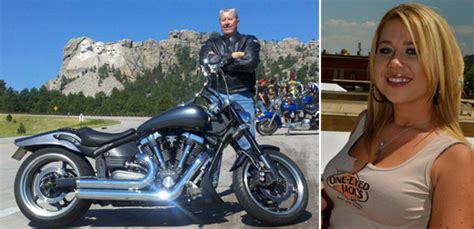 Mike And Mike Sweepstakes - arizona biker leathers sweepstakes winners announced law tigers