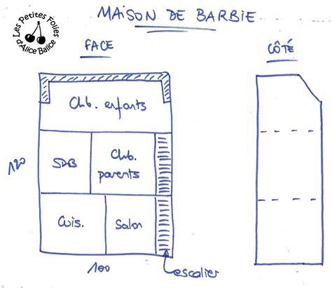 Beau Exemple Plan De Cuisine #5: ob_92aff2_alicebalice-plan-maison-barbie.jpg