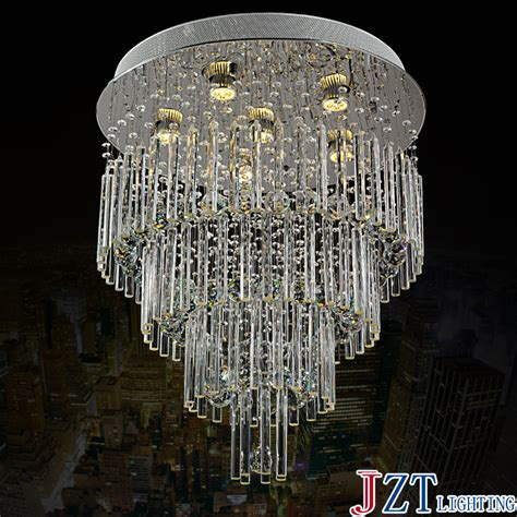 chandelier price chandelier lights price free shipping traditional big