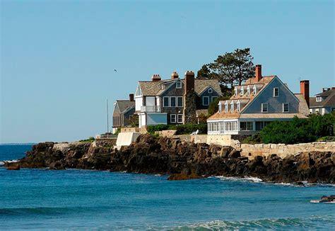 buying a beach house 12 самых красивых домов у моря блог о строительстве и