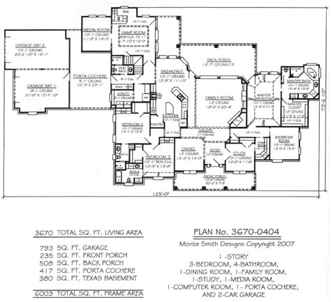 house plans with media room 1 house plans with media room house plans