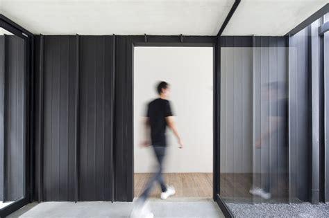 mg studio gallery of casa ching mg design studio 3