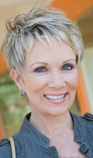 short highlighted hairstyles for women over 50 25 best ideas about short highlighted hairstyles on