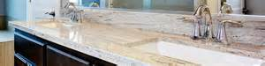 Custom Granite Vanity Tops Atlanta Bathroom Vanity Tops Atlanta
