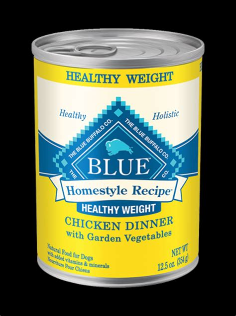 blue food recall another food recalled for possible metal contamination