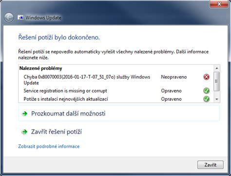 windows     reboot   update