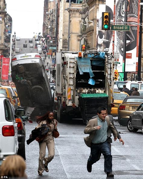 brad pitt brings world war z to glasgow scottish city is transformed into philadelphia daily