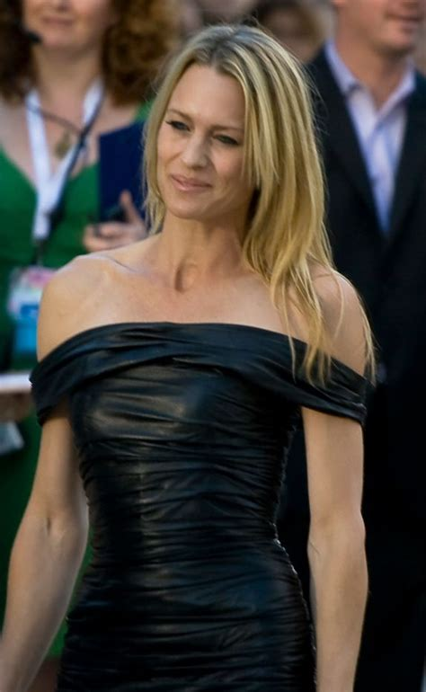 robin wright wig 1000 images about style icons on pinterest robins