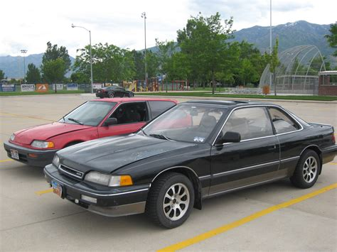 service manual how to check freon 1990 acura legend service manual how to check freon 1990 service manual how to check freon 1990 acura legend service manual how to check freon 1990