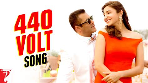 download film mika full hd 440 volt sultan mp4 3gp video song download hd 720p