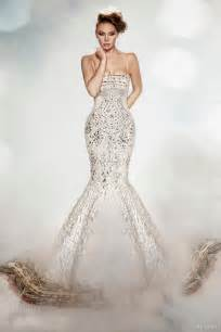 wedding dressing gowns dar wedding dresses 2014 wedding inspirasi