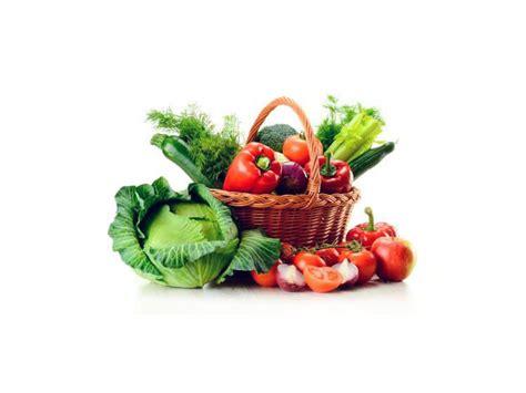 minerales en alimentos alimentos para diab 233 ticos con minerales esenciales
