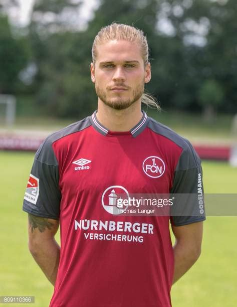 rurik gislason stock fotos und bilder getty images