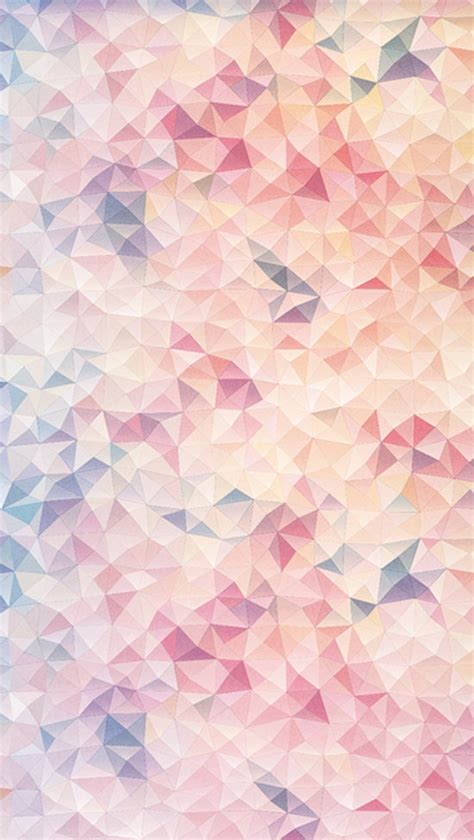 pattern pastel drawing parallel wallpaper pastel colors pastels and wallpaper