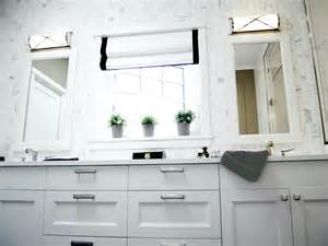 badezimmer kolonialstil colonial bathrooms pictures ideas tips from hgtv hgtv
