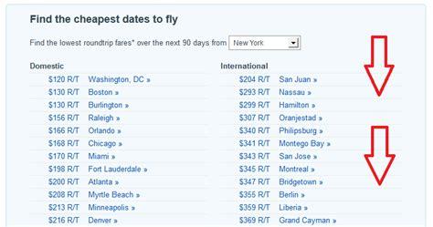 Fly Fare Calendar Fly Launches Custom Fare Calendars Fly