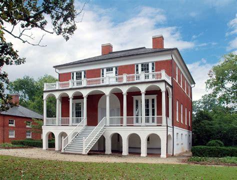 his house columbia sc columbia south carolina homes and garden columbia irmo lexington sc real estate