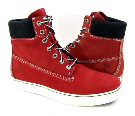 10 inch timberland boots timberland shoes 6 inch premium earthkeepers boots