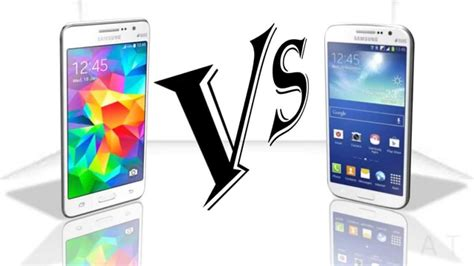 harga hp samsung 2016 samsung galaxy grand prime vs sony xperia c3 images